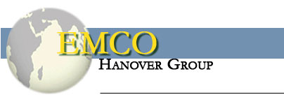 EMCO Hanover Capital - Experts in Capital Middle Market